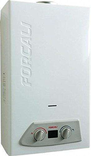 calentador-de-agua-a-gas-10-litros-forcali