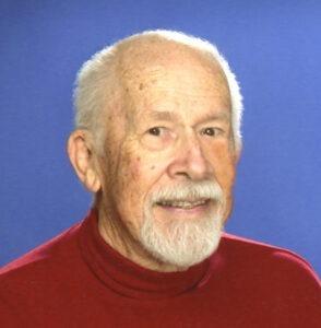 John Samsen