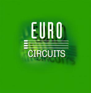 EC logo_RGB_10cm_2015