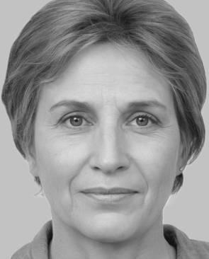 Maria Wilczak