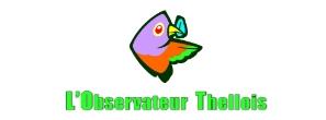 L'attribut alt de cette image est vide, son nom de fichier est Observateur-Thellois-.jpg.