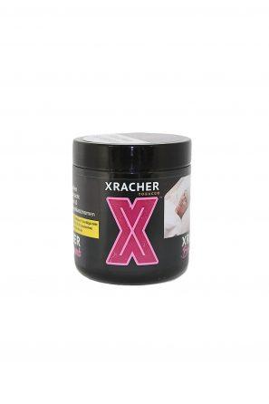 Xracher Brry Bomb
