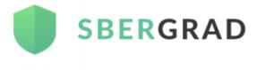 Логотип сберград