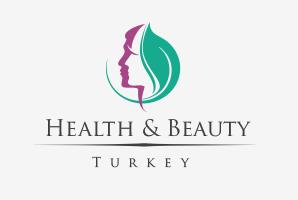 الصحة والجمال