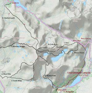walking-routes-snowdon