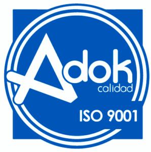 logo-ADOK-BLANCO