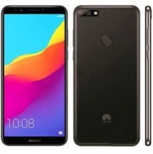 Huawei-Y7-pro-2018-nepaletrend