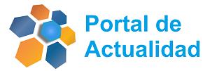 Portal de Actualidad