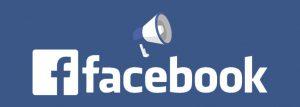 facebook marketing ads adssential