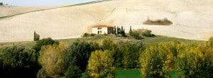 Scenic Italia