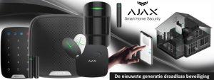 Draadlooos-alarmsysteem-beveiliging-zwart