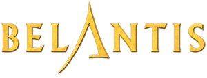 BELANTIS_Logo_FARBE_30cm Kopieohnewww