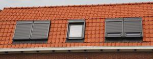 Tipp zum Bau zeigt Ihnen die verschiedenen Dachfenster für Ihr Dach.