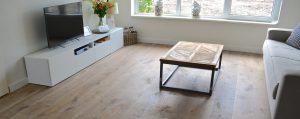 wat-is-een-rustieke-houten-vloer