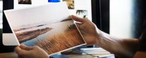 Come Ottimizzare le Immagini per il Web
