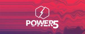 Power5: le novità di Facebook Ads