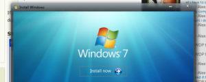 Addio Windows 7: come aggiornare il tuo PC Gratis a Windows 10