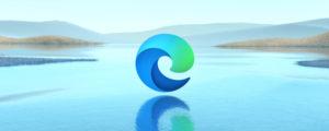 Microsoft rivoluziona Edge: in Arrivo la Nuova Versione del Browser