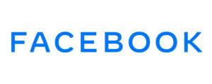 Facebook cambia volto: ecco il nuovo Logo