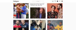 Dimensioni e Formati Immagini per Instagram 2020