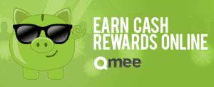 qmee-earn-online-nepaletrend