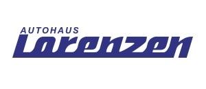 Fördermitglieder Autohaus Lorenzen