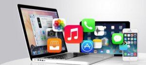 images 4 300x135 1 برنامه مدیریت آیفون در ویندوز