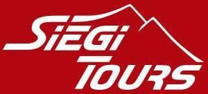 siegi tours holiday deals austria