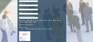 Neues Gesetz: Fehlende Datenschutzerklärung ab sofort abmahnfähig DSGVO