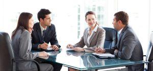 uslugi-prawne-dla-klientow-indywidualnych-plock