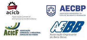 """Associações Empresariais da região exigem """"mais medidas de apoio às empresas"""""""