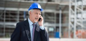 מומחה ליקוי בנייה