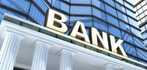 Открытие счета в грузинском банке