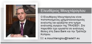 mouxtaroglou-trade01