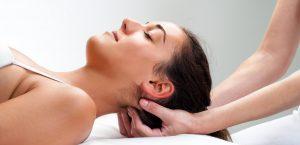MitoMedical Center - Heilpraktiker, Timmendorfer Strand, Schmerztherapie bei Gelenkbeschwerden und Fibromyalgie Therapie