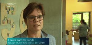element-i Carola Kammerlander
