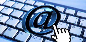 email-824310_1280_ny-1024×508