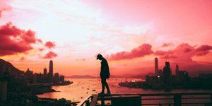 Surrender-meditation-mindfulness