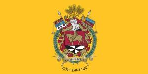 CSL-city-crest-flag_1200px_2014-10