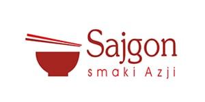 logos-sajgonwadowice