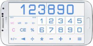 Калькулятор-расчёта-ремонта квартиры