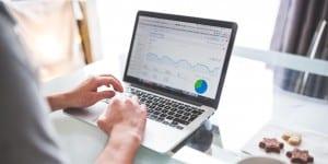 viral digital marketing campaigns