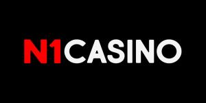logo-n1-casino