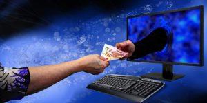 cashless transaction apps image