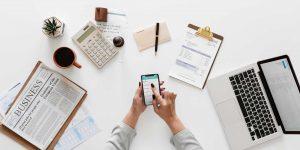 Como llevar la gestión documental en tu empresa de forma eficiente