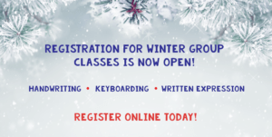 Winter group classes in Toronto