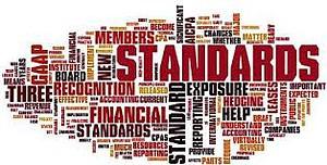Tipo de empresa por tamaño y obligaciones de información financiera