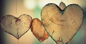 de wijsheid van het hart blog
