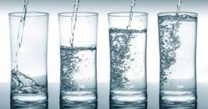 felkészülés a colon-hidroterápia kezelésre