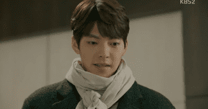 adegan_uncontrollablyfond_19d